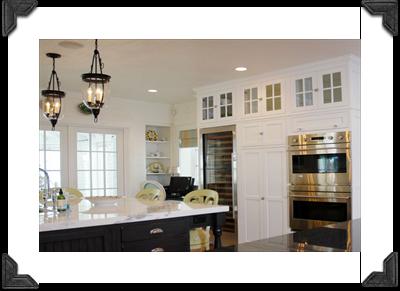 Free Estimate Remodeling Kitchen In Tampa Fl